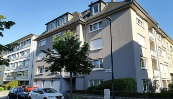 Apartment to sale - Luxembourg-Belair